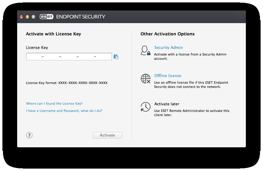 eset file security 6 activation key