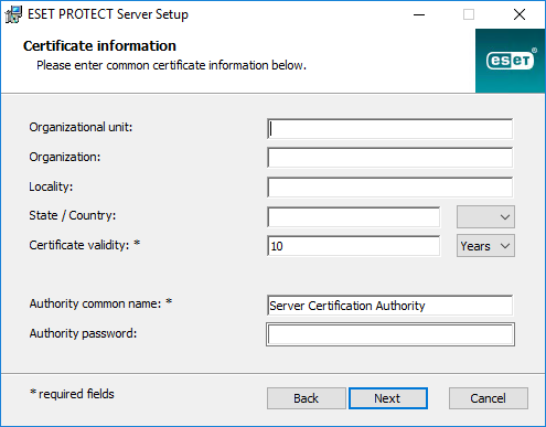 package_installation_certificate