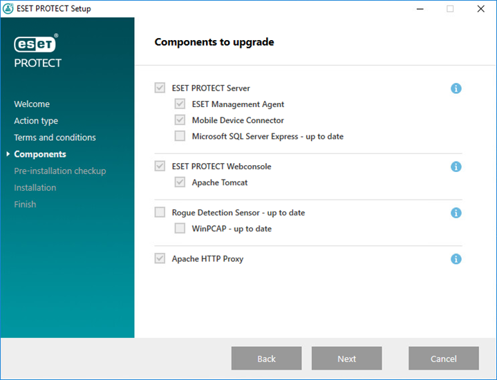 package_installation_components_to_upgrade