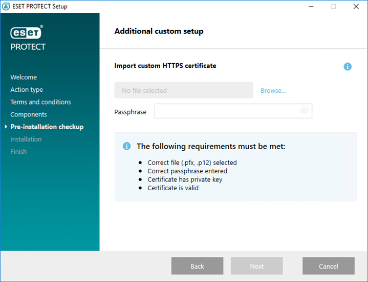 package_installation_import_https_certificate