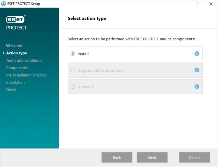 package_installation_select