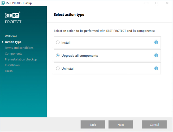 pakiet_instalacyjny_uaktualnienie
